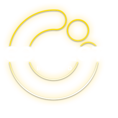 Connect Build