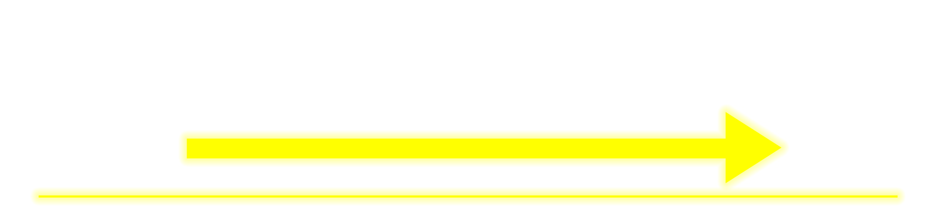 Why Connect Build?